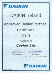 Small pic   Daikin Approved Dealer Partner 2013 Thumbnail0